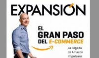INVESTIGACIÓN ESPECIALAmazon, el gran paso del e-commerce