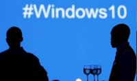 Windows 10 es realmente una amenaza a la privacidad